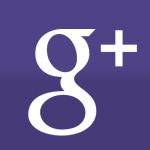 Shoalhaven Business Chamber Google+
