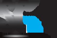 sg-technologies-logo