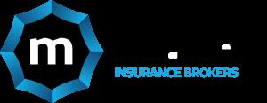 Macey_Insurance_Logo_FINAL