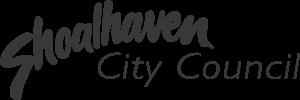 Shoalhaven_logo_Transparent_2014