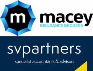 macey-svp-logo