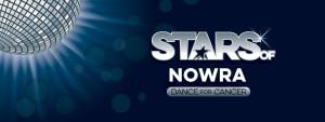 stars-nowra