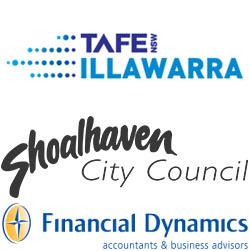 tafe-scc-fd-logo