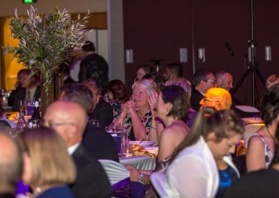 2017 Shoalhaven Business Awards , 25 Aug 2017.