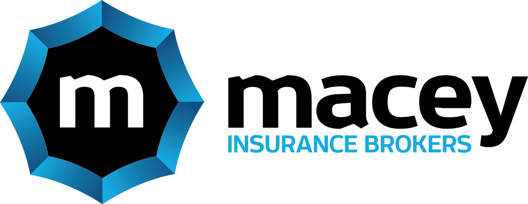 Macey Insurance Brokers: Steadicam Sponsor