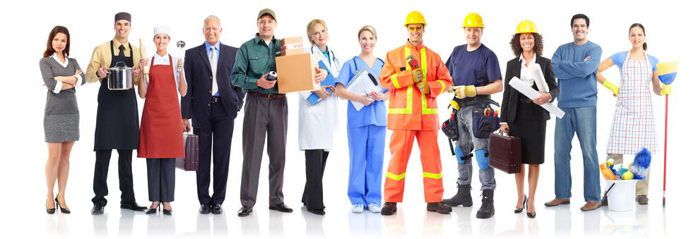 Introducing the new Excellence in Workplace Safety Award
