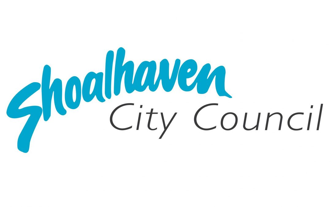 Shoalhaven City Council: Business of the Year and Excellence in Social Responsibility Sponsor