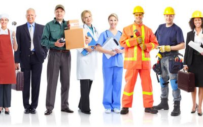SafeWork NSW: Excellence in Workplace Safety