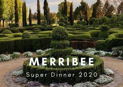 Merribee