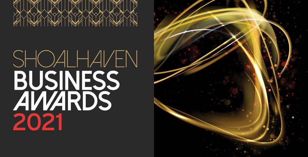 Awards 2021