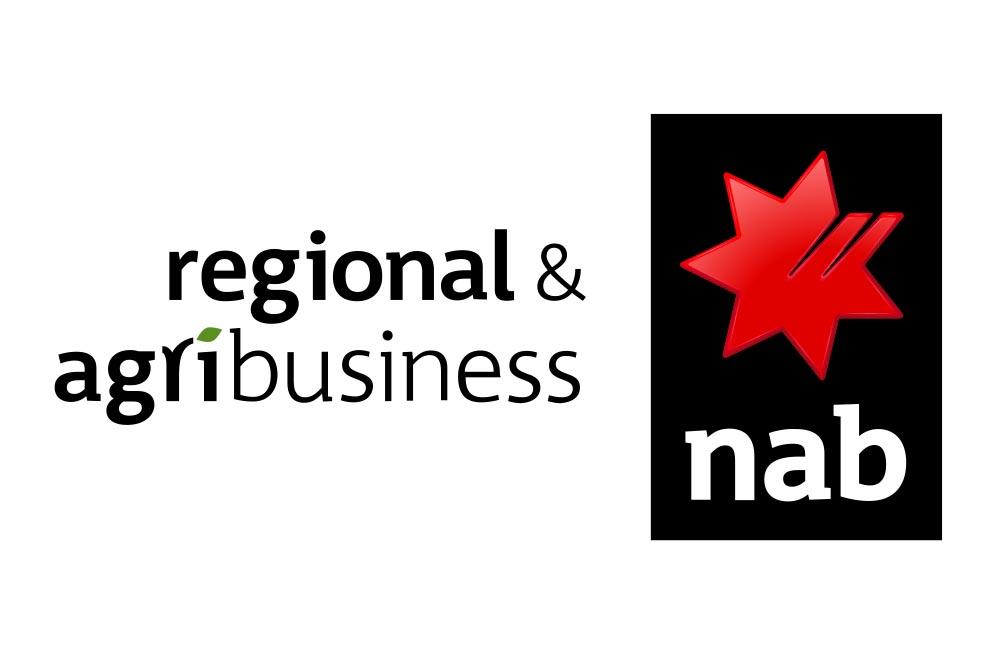 NAB Regional & Agribusiness
