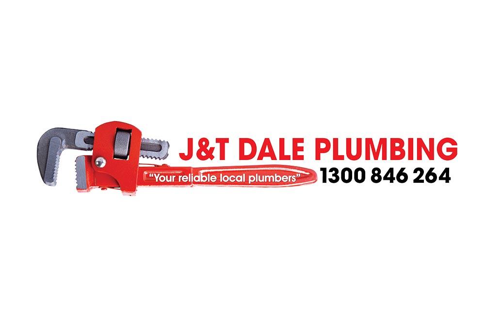 J & T Plumbing