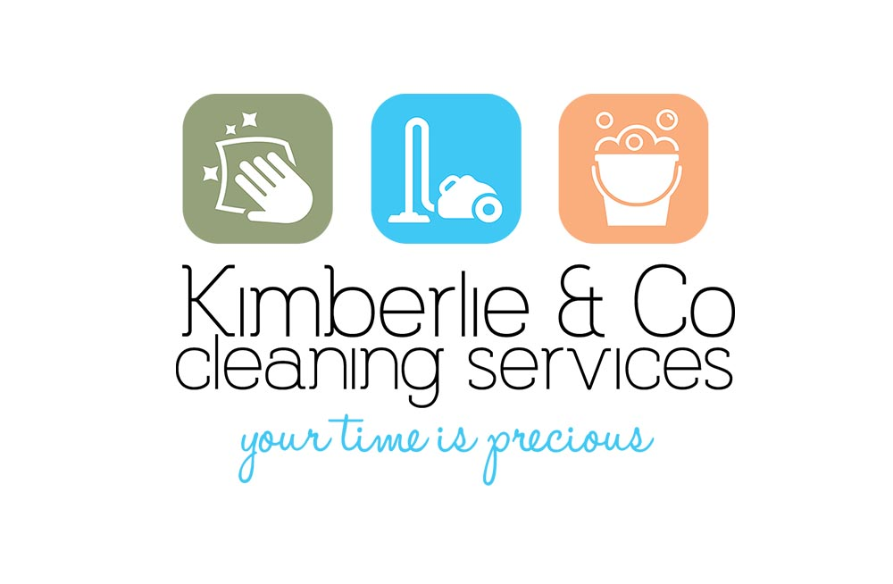 Kimberlie & Co