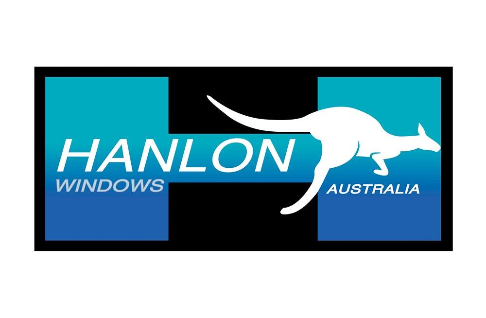 Hanlon Windows