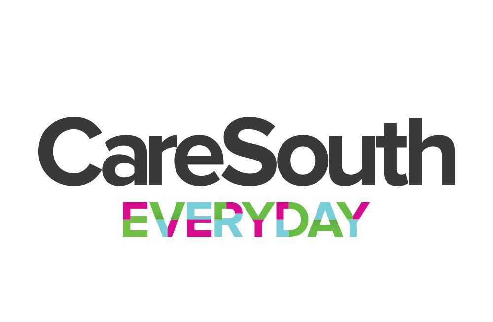 CareSouth